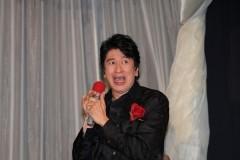 """川崎麻世、ブログに「嘘つきは鯖(さば)カレー」カイヤを匂わせる? 幼稚な発言に""""痛い""""の声"""