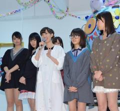 芸能ポロリニュース PART19「AKB48がセクシー内覧会?」