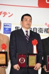 阪神・山本昌臨時コーチが退任ツイート ファンは続投を切望、「古巣の中日にも教えに来てくれ」との訴えも