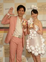 SKE48 松井玲奈「郷さんのダンスはキレキレで驚きました!」
