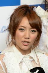 AKB48・たかみなの苦悩