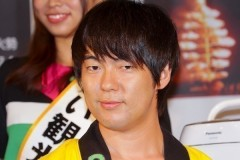 """「スポンサーの頭が高い」村本大輔、再びスポンサーを猛批判 """"テレビタレント""""としての今後の活動は…"""