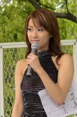 「低予算で穴を狙う」紫苑ステークス 藤川京子の今日この頃