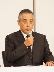 吉本興業の企業体質、松本人志の言葉が象徴していた? 加藤浩次が噛みつけるワケ