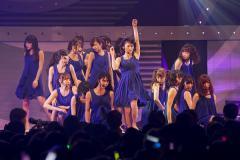 『NMB48 Live House Tour 2016』3月31日・昼Zepp Nambaライブレポート