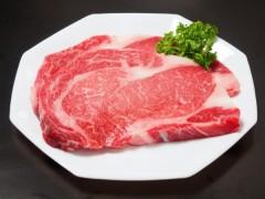〈企業・経済深層レポート〉 アルゼンチン産牛肉の輸入解禁で火が付いた食肉業界の南米産牛肉ブーム