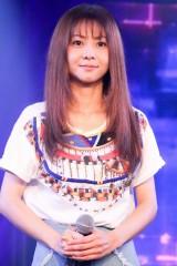 デビュー20周年の倉木麻衣、カラオケがなければ「歌手になっていない」 幼年期からカラオケで歌の練習
