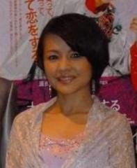 吉澤被告芸能界引退にモー娘。OGが続々コメント 肝心なことが語られず批判的な声も