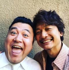 ザキヤマ・香取慎吾 3か月ぶりの共演で浮上する「おじゃMAP!!」復活の噂