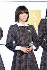 乃木坂46生駒電撃卒業! アイドルに立ちはだかる「22歳の壁」