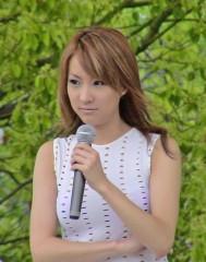 「少頭数なのに、逆張り」オークランドレーシングクラブトロフィー 藤川京子の今日この頃