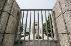 立憲・福山幹事長「批判すること自体ナンセンス」八ッ場ダム建設一時中止批判に不快感で反発の声も
