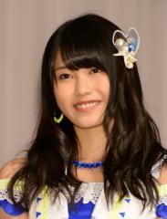AKB48第7回総選挙はフジテレビで放送