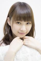 AKB48 小笠原茉由インタビュー 指原莉乃から教えてもらいたいことは?