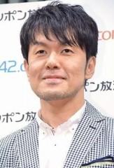 土田晃之、子供の写真無断掲載に警告 同情の声多数も、切れ方にネットドン引き