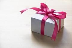 【こんなに違う、日本と外国〜ドイツ編】誕生日プレゼントはリクエスト制、風邪をひいたら1週間休み…?
