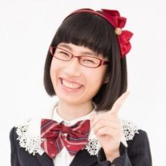 NHK内定のたかまつなな、他の元芸能人のマスコミ内定者は?