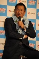 中日レジェンドが矢野阪神訪問でお家騒動カウントダウン!