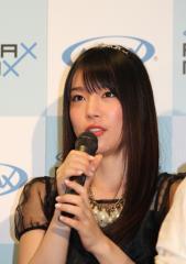 「ANIMAX MUSIX」が横浜と大阪の2会場で開催決定!