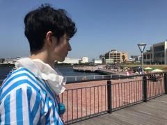 """木ドラ『サイン』に""""セカオワ・DJ LOVE登場""""でネットが盛り上がる? 注目の正体は…"""