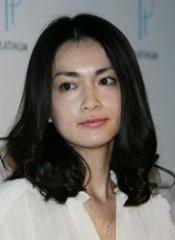 長谷川京子主演『ミストレス』が不評? オリジナルの過激さを期待も「まるで昼ドラ」の声