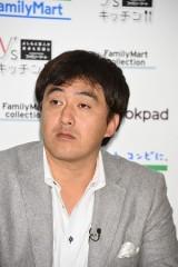 楽天・石井GMの初仕事は「脱ヤクルト」&お供のメジャーリーガー獲得