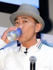 """みなおか最終回で""""野猿""""復活か〜自殺者まで出した伝説のユニット"""