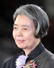 樹木希林さん出棺 夫の内田裕也との奇妙な夫婦関係も話題