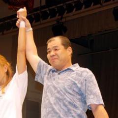 """生え抜き和田京平レフェリー全日本プロレスと""""決別"""""""