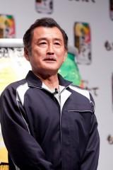 『刑事7人』のポスターが『おっさんずラブ』と激似 吉田鋼太郎出演シーンにもファンが妄想?