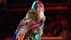 WWE日本公演にアスカの凱旋&ダニエル・ブライアンの来日が決定!