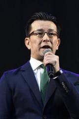 RIZIN榊原信行実行委員長、ミルコ・クロコップの引退表明を受け詳細を発表