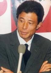 """石原軍団、脱""""タテ社会""""宣言 舘ひろしも仕事のハードル下げる"""