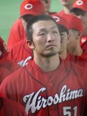 広島・鈴木、プレミア12優勝に「超最高で〜す」喜びを報告 大会2冠の大活躍、メジャースカウトの評価も急上昇か