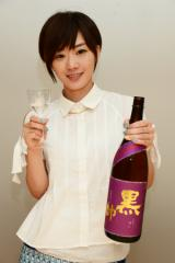"AKB48総選挙71位でファンに感謝の土下座を披露した田名部生来は、""アイドル界のあぶさん""だった!!"