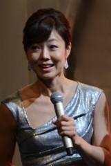 有働由美子アナ、NHKを退局 今後の活躍は?
