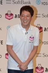 元TOKIO山口『Rの法則』後番組、ターゲットが変わっておらず批判 MCには期待大の声