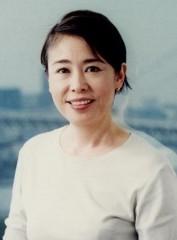 安藤優子、被災地の給水所に「東日本大震災以来」発言で物議 「先月千葉で見たばかり」と批判の声