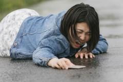 「ながらスマホ」で自転車…77歳女性を死亡させた女子大生のあまりにもひどい状況