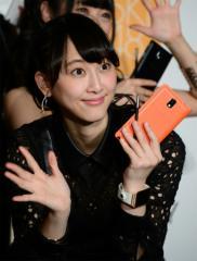 SKE48・松井玲奈、乃木坂46・生駒里奈の「交換留学」に対する世の反応は?