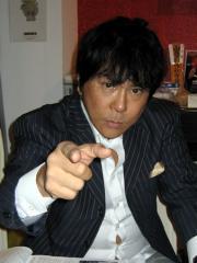 大仁田「FMW復活に条件」