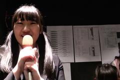 KawaiianTVにアイドル横丁のレギュラー番組がスタート!