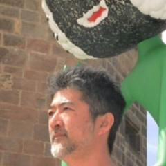 ヌードの美術講義が「セクハラ」として、女性が京都造大を提訴 講師の会田誠氏が反論も賛否両論
