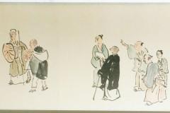 奥の細道で有名な俳諧師・松尾芭蕉は忍者だった!?(後編)