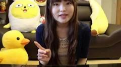 韓国在住の日本人ユーチューバー、韓国のいちごを紹介して炎上「日韓の情勢に疎すぎ」の指摘殺到