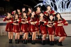 """""""国民的美少女""""ユニット・X21、結成6年で解散に至った事情"""