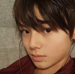 「衝撃的にイケメン」インスタの美少年・翔、ドラマ出演決定で