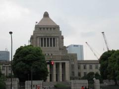 参院選を左右する巨大宗教票 フリージャーナリスト・山田直樹②