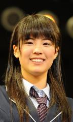 """NMB48 山口夕輝が堂々の""""処女宣言"""""""