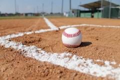 賛否両論の高校野球「球数制限」 まずは一度試してみては?